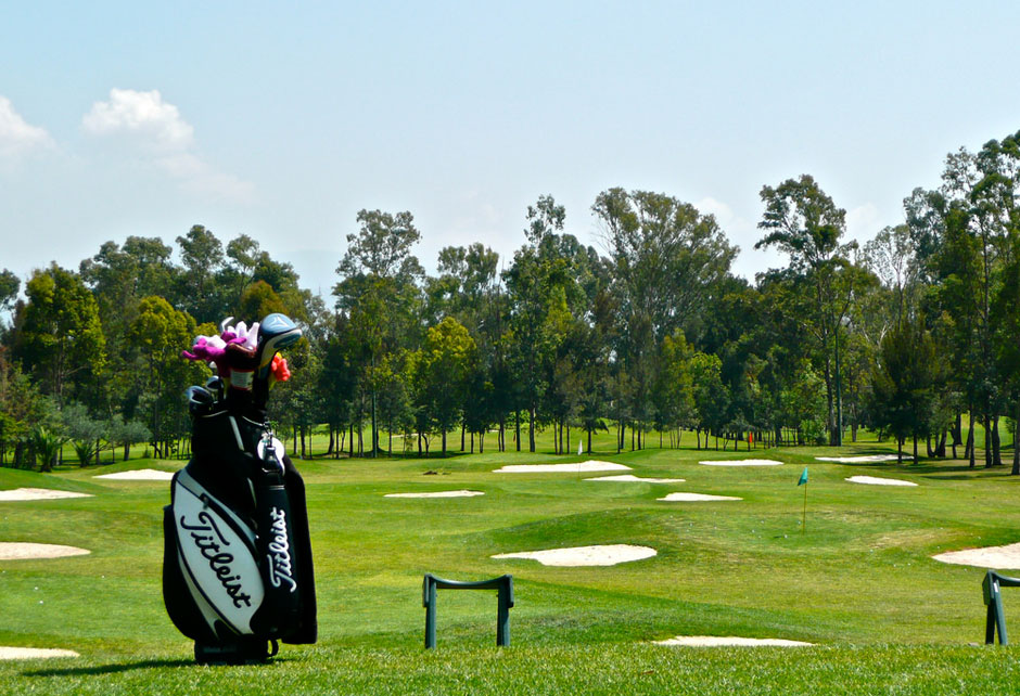 golf lessons Long Island