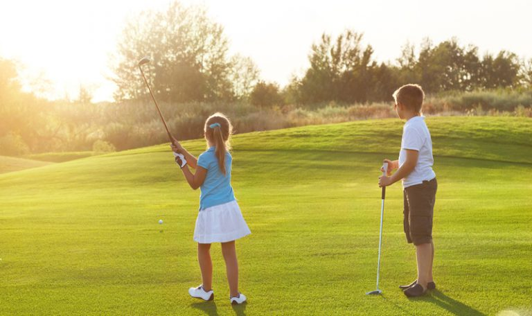long-island-golf-lessons